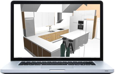 ikea software for kitchen design ikea home kitchen planner ikea australia ikea