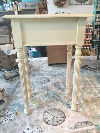 autentico chalk paint brighton another great workshop in progress picture of diy