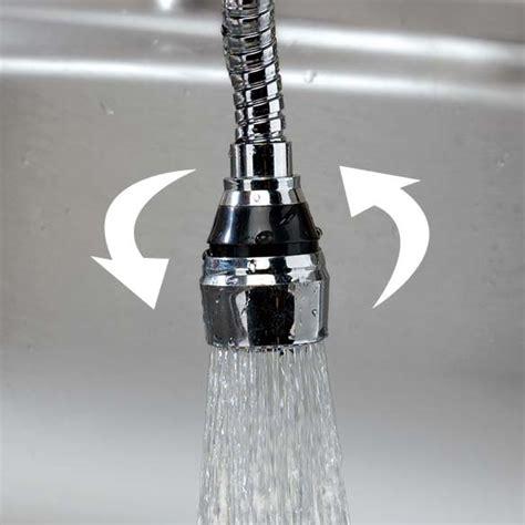 kitchen faucet attachment faucet sprayer attachment faucet sprayer walter