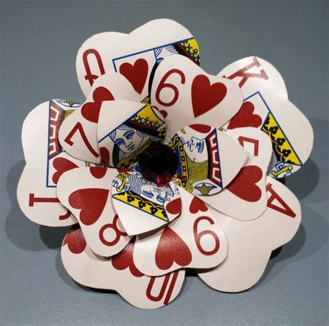 crafts with cards 25 of hearts costume ideas and diy tutorials hative