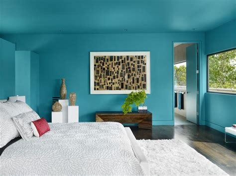 cool paint designs for bedrooms 25 paint color ideas for your home