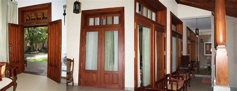 home windows design in sri lanka window designs for homes sri lanka wood windows wood