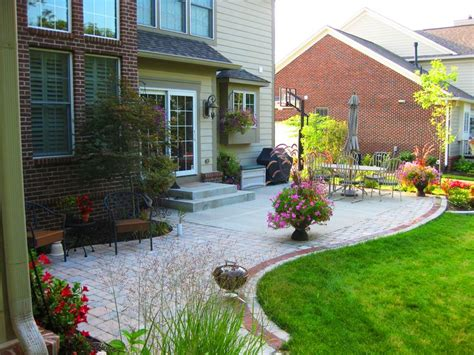 extend patio with pavers extending concrete patio with pavers porches