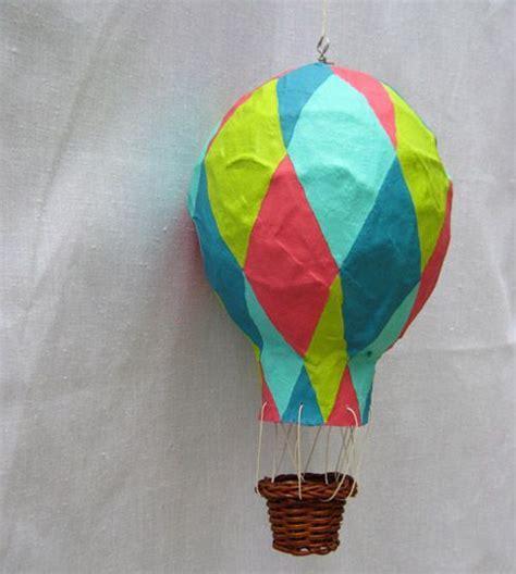 paper mache balloon crafts best 25 paper mache balloon ideas on paper