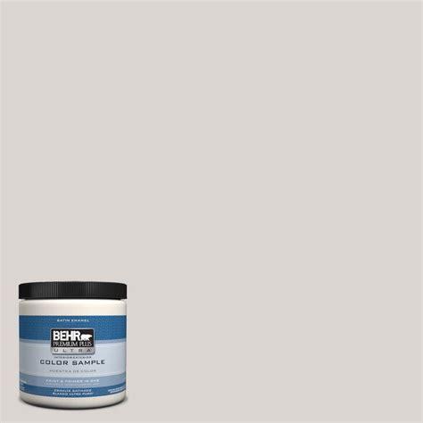 behr paint color dove behr premium plus ultra 8 oz hdc md 21 dove interior