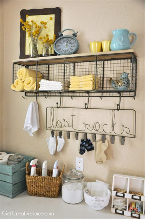 storage laundry room organization laundry room organization and storage ideas creative juice