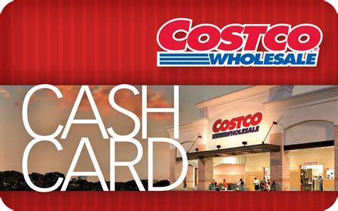 how to make costco card spokane wa real estate spokane home team