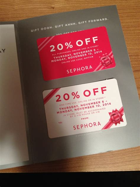 muse paintbar november code sephora 20 coupon code for the vib shopping event