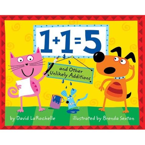 math book pictures books about math for scholastic giveaway no time