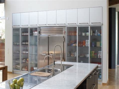 design glass for kitchen cabinets glass kitchen cabinet doors modern cabinets design ideas
