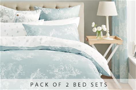 next bedding set bed sets cotton luxury bed sets next official site
