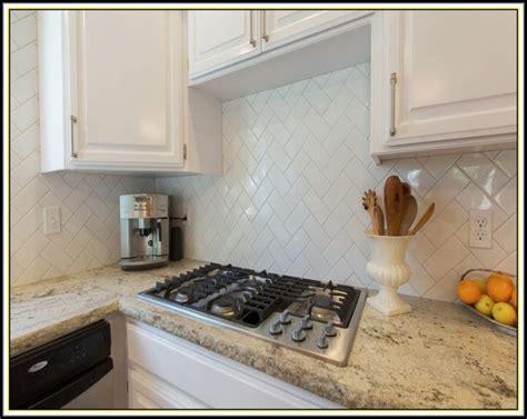 herringbone tile backsplash subway tile in herringbone pattern tiles home design