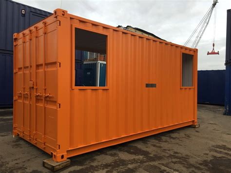 container home design tool 100 container home design tool tin can cabin