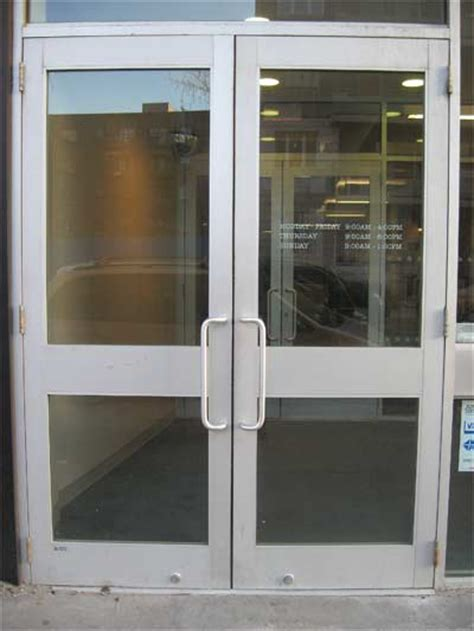 commercial glass front doors commercial steel exterior doors with glass 187 exterior gallery