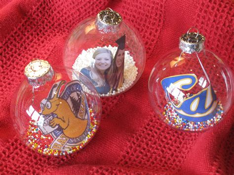 ornaments crafts for easy ornaments for ki