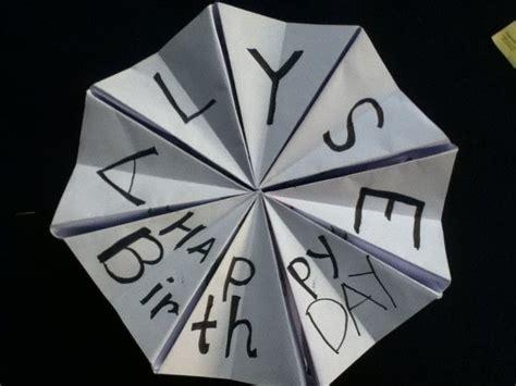 origami circle paper origami magic circle 183 an origami shape 183 drawing paper