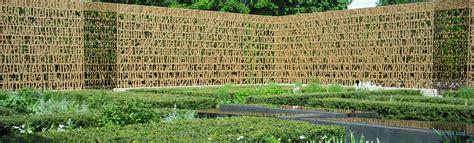 Garten Der Kulturen Berlin by Der Christliche Garten G 228 Rten Der Welt
