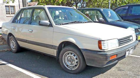old car owners manuals 1985 mazda b2000 instrument cluster old cars and repair manuals free 1985 mazda familia lane departure warning service manual 1985