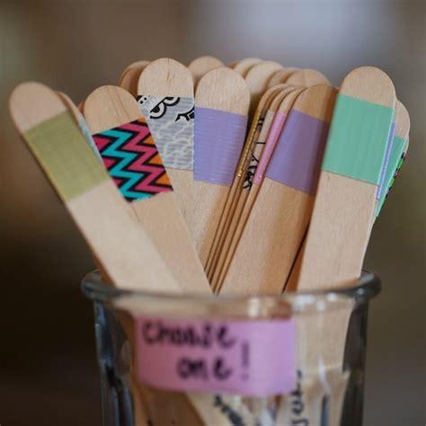 easy duct crafts for easy duct crafts for boys preschool crafts
