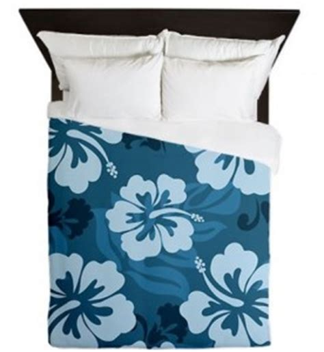 hibiscus comforter set hawaiian bedroom decor archives page 2 of 10 the