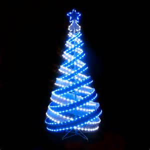 lighted spiral trees outdoor search results for spiral trees outdoor