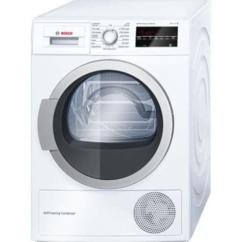 nos produits lave linge et s 232 che linge s 232 che linge s 232 che linge 224 pompe 224 chaleur wtw87490ff