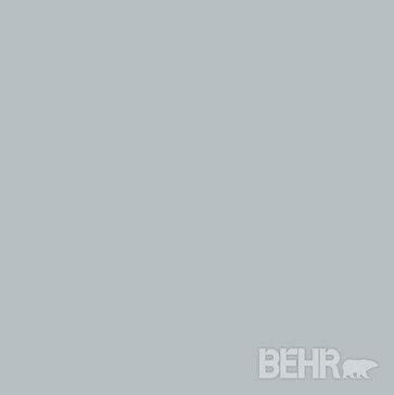 behr paint colors distant 301 moved permanently