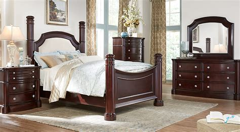 low price bed sets low bed sets 28 images low price hello bedding