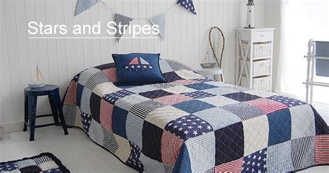 boys bedroom furniture uk white bedroom furniture and stripes american style