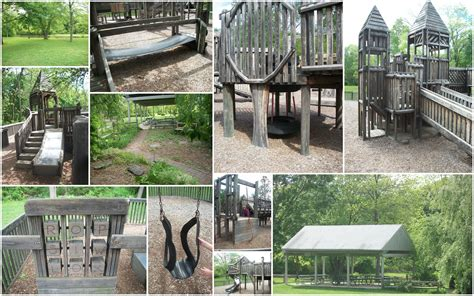 castle rubber st califon island park 171 your complete guide to nj playgrounds