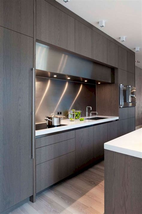 home kitchen furniture 15 modern kitchen cabinets for your ultra contemporary home