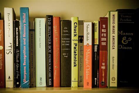 books picture books wallpaper allwallpaper in 13685 pc en