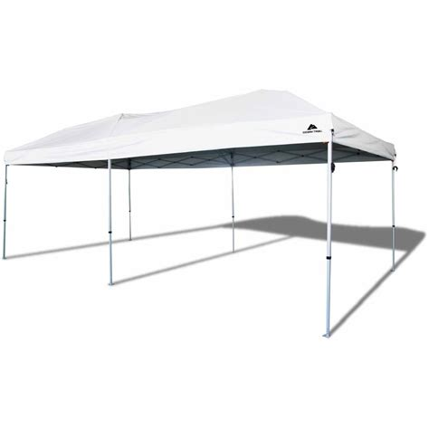 Canopy In by Canopy Design Awesome Canopies At Walmart Portable Canopy