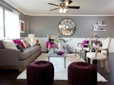 living room colors grey what color goes with light grey walls modern