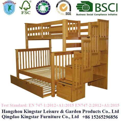 replacement bunk bed parts bunk bed parts 28 images metal bunk bed parts buy