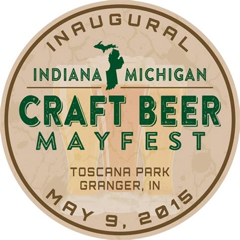 michigan crafts for tickets for indiana michigan craft mayfest in granger