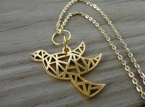 3d printer jewelry 20 outstanding pieces of 3d printed jewelry all3dp