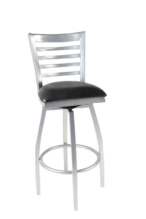 commercial bar tables commercial metal and wooden swivel bar stools bar