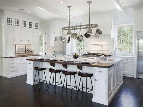 white kitchen islands with seating kitchen kitchen island seating ideas kitchen island with seating designs kitchen islands with