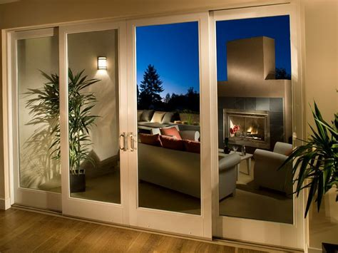 patio doors prices price of patio doors how much does a replacement patio