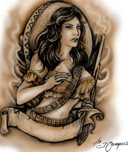 pin charra tattoos on pinterest