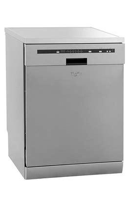 lave vaisselle whirlpool adp4559ix inox chez darty shopandbuy fr
