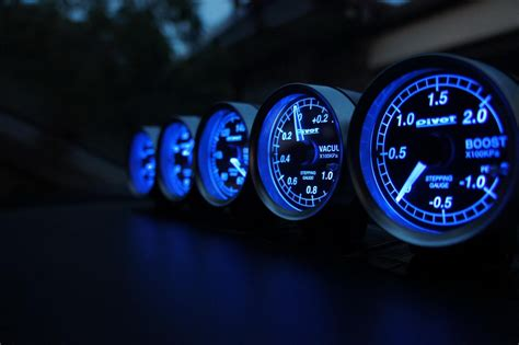 Car Meter Wallpaper by 10 Speedometer Hd Wallpapers Background Images