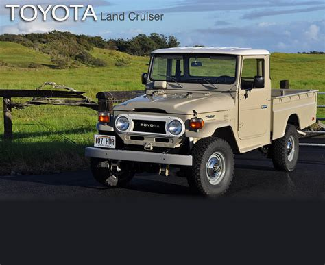 service manuals schematics 2012 toyota fj cruiser security system carspdf toyota land cruiser fj43 fj45 fj40 fj55 chassis and body repair manual