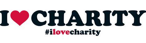 for charity i charity social media tools scvo
