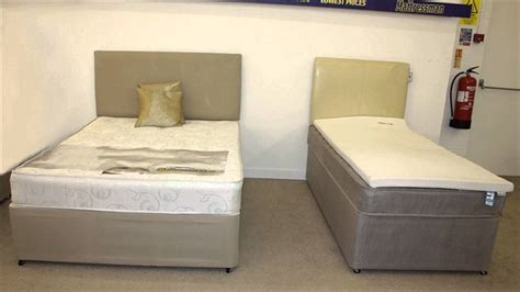 single bed size vs bed size vs single 28 images difference between size