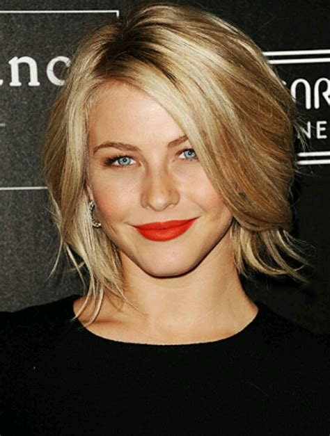 how to make your hair like julianne hough from rock of ages julianne hough s short hair she reminds me of a young meg