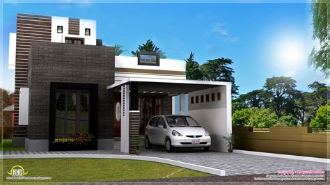 house plans with two master bedrooms house plans with two master bedrooms trends suites on