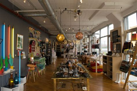 let us live here beam the williamsburg home decor store