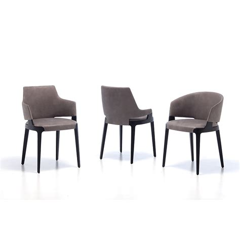 Chair For by 942 Velis Chair 187 Potocco Spa